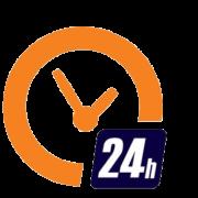 24stunden-service